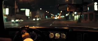 Trailer: «Drive» (2011)