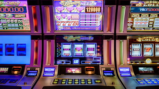 Casino refuses to pay the largest slot machine win in U.S. history