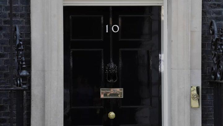 Boris Johnson cabinet reshuffle: How does his new team look?
