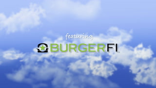 BurgerFi introduces drive-thru; delivery technology to come