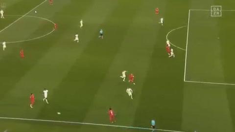 Liverpool 3-2 Milan (Champions League )