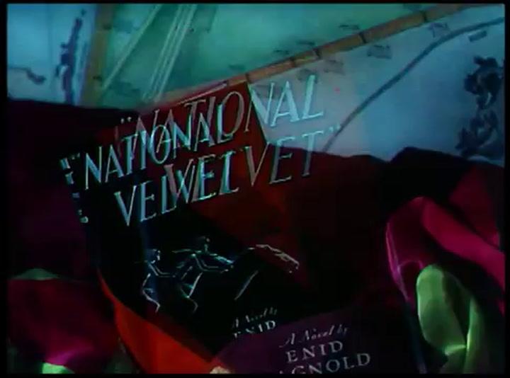 Trailer de la película Fuego de Juventud (1944)