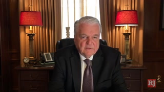 Governor Sisolak sends message to employees – Video
