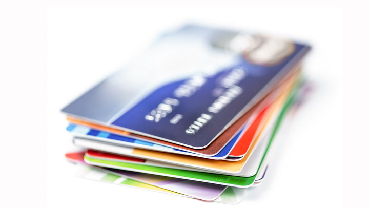 entrepreneurs re mend their favorite small business credit cards