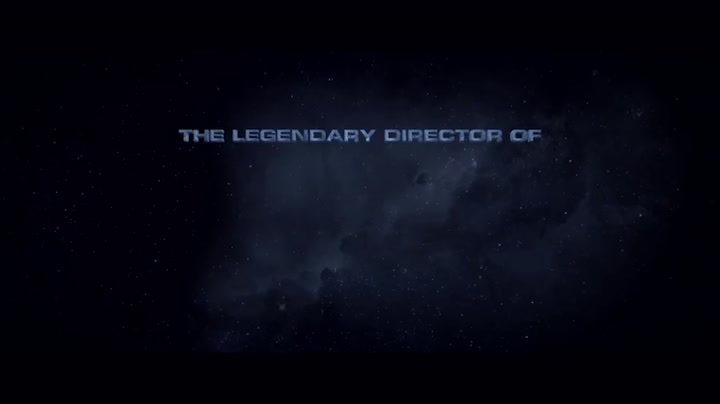 Featurette ('See You in Space')