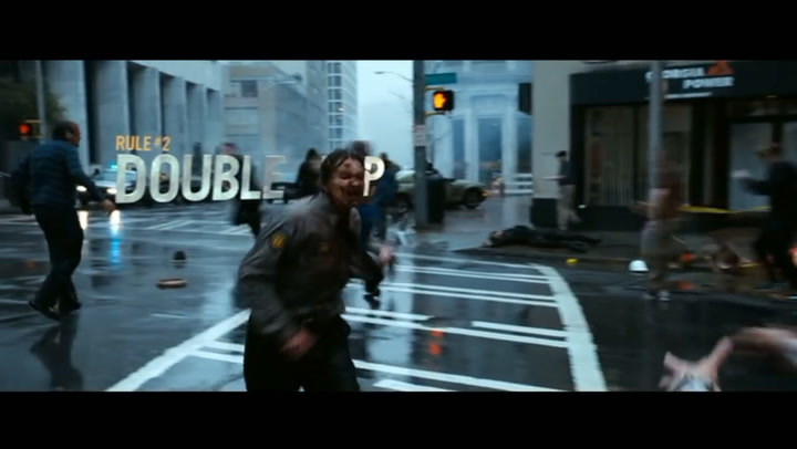 Zombieland 2 Double Tap Trailer Release Date Cast Plot And