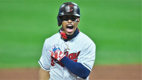 Mets Hot Stove: Is a Francisco Lindor extension crucial for this to be considered a good trade?