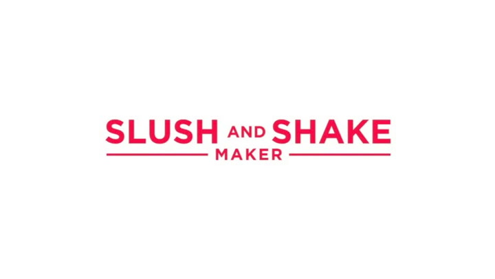 Preview image of How to use the Zoku Slush and Shake Maker video