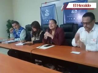 Secretaria de Salud descarta muerte de vacacionista por coronavirus