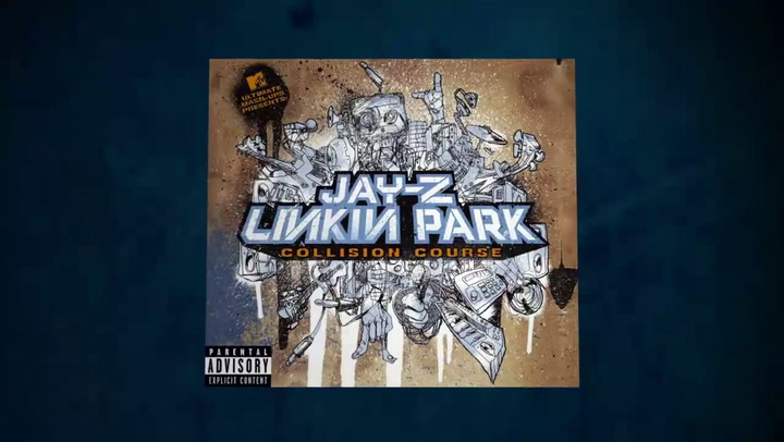 On The Record: Linkin Park - Part 3