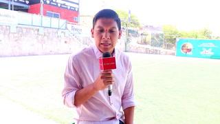 Calculadora Deportiva: ¿Qué tanto sabe de deportes Nestor Cruz?