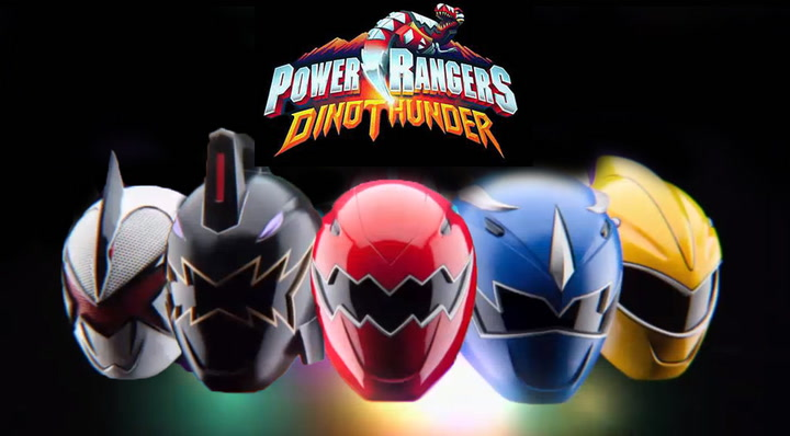 download game power ranger ninja storm psx