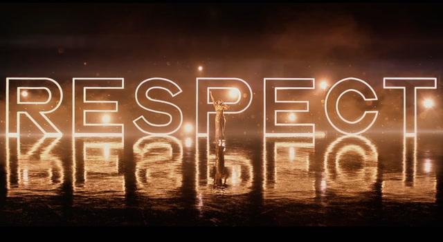 Trailer: Respect