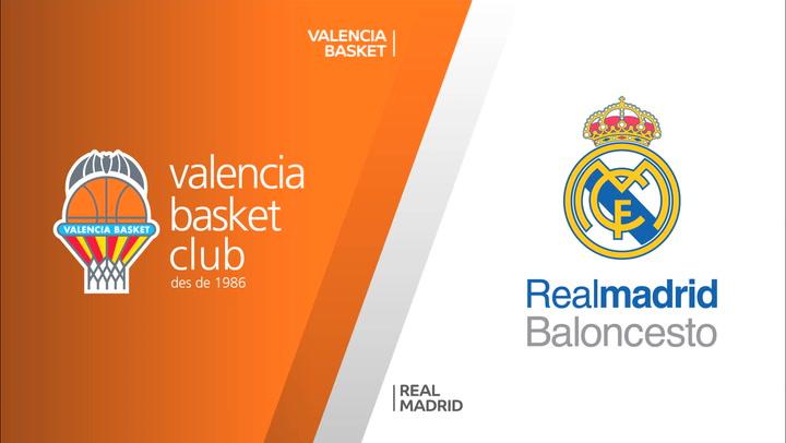 Resumen del Valencia Basket - Real Madrid de Euroliga.mp4