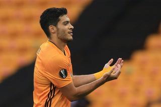 Wolverhampton avanzó a los cuartos de final de la Europa League gracias a un gol de Raúl Jiménez.