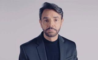 Eugenio Derbez Dengue Honduras
