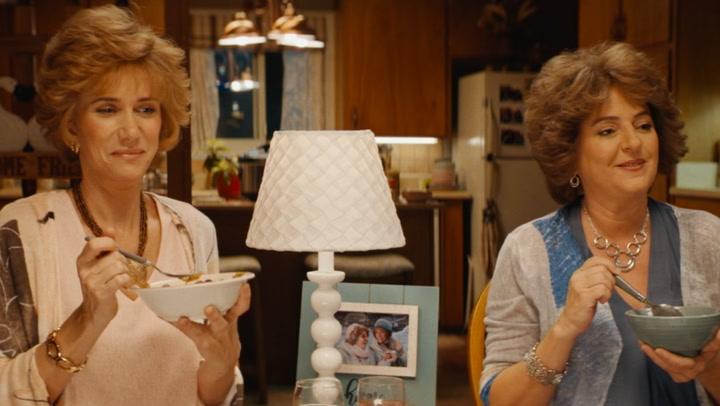 'Barb and Star Go to Vista Del Mar' Trailer