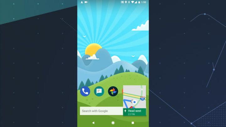 Android Oreo: 18 advanced tips and tricks | Computerworld