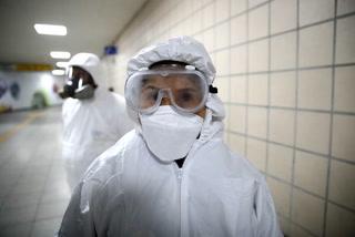6 ways to prepare for the coronavirus outbreak – VIDEO