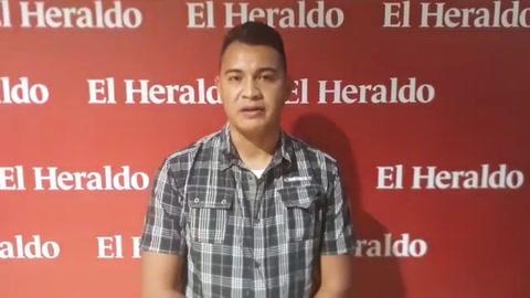 Maccih destaca Caso Pandora y Pacto de Impunidad en su informe