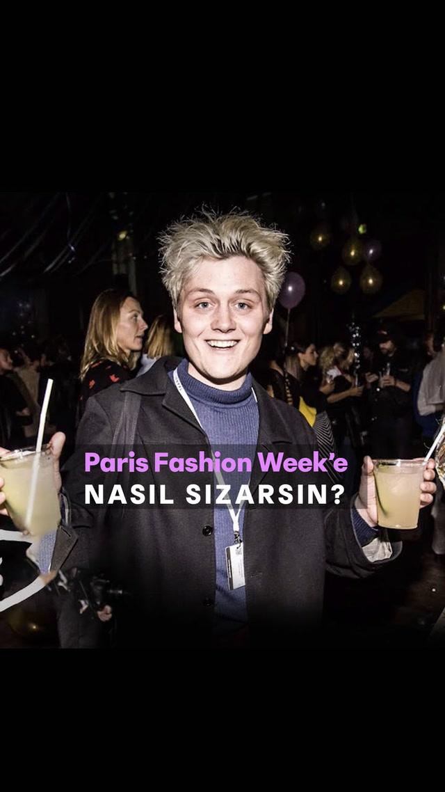 Paris Moda Haftası nasıl troll'lendi?