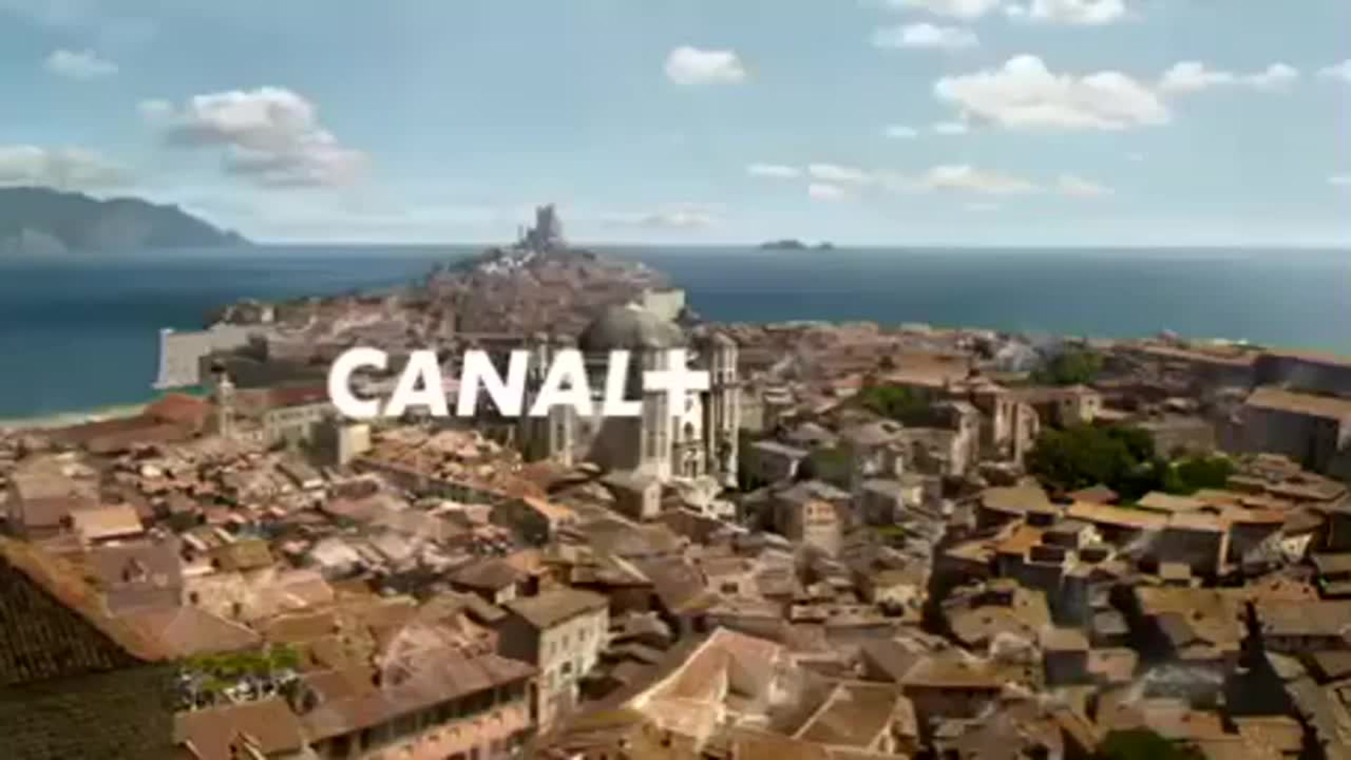 Game of Thrones : Les guerres à venir
