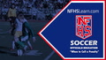 Offside - NFHS Officials Education