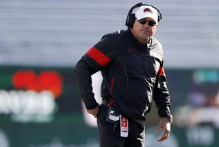 Rebel Nation: What Happens to Tony Sanchez After 7th Loss? – Video