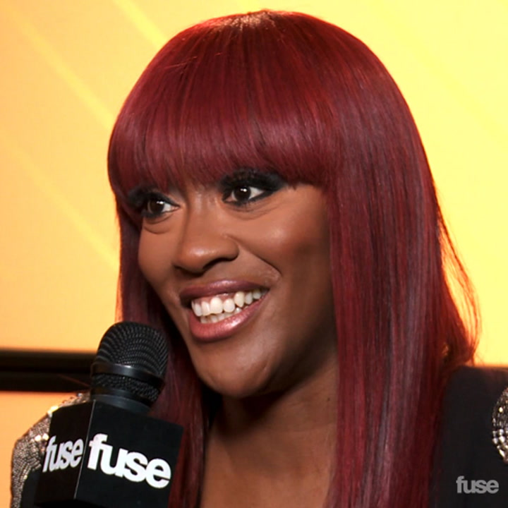 SWV Talk Reunion, New Reality Show and Crying All the Time