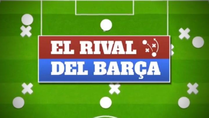 El rival del Barça: Así juega el Atlético de Madrid