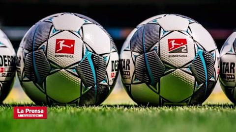Deportes: Tottenham anuncia reducción salarial a sus empleados por el coronavirus