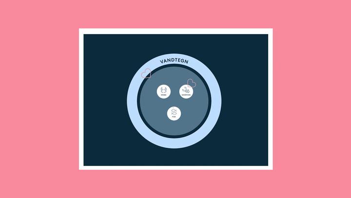 https://cdn.jwplayer.com/v2/media/wp0X2Q0o/poster.jpg?width=720