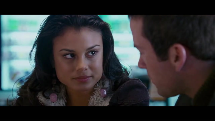 6c4a3f12c2c Neela | The Fast and the Furious Wiki | FANDOM powered by Wikia