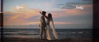 Steven + Emily | Kailua-Kona, Hawaii | Four Seasons Resort Hualalai