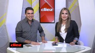 ¿La sub 23 de Honduras está obligada a ganar en Nicaragua?