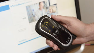 Diabetes Technology: Liana Billings, MD