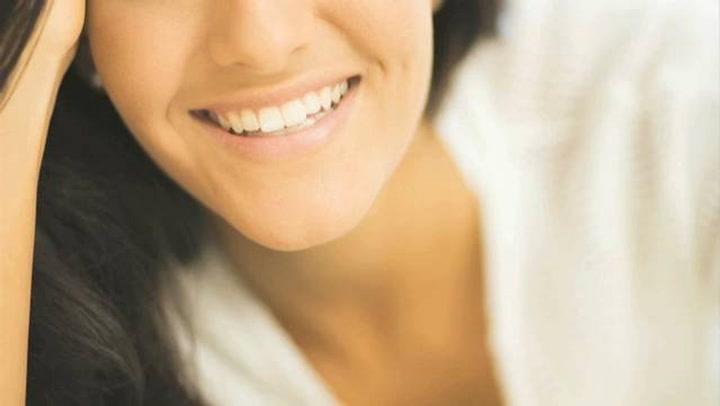 Kliniek voor Tandheelkunde