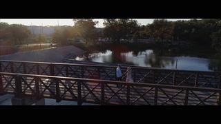kirby + thomas | Dallas, Texas | White Rock lake