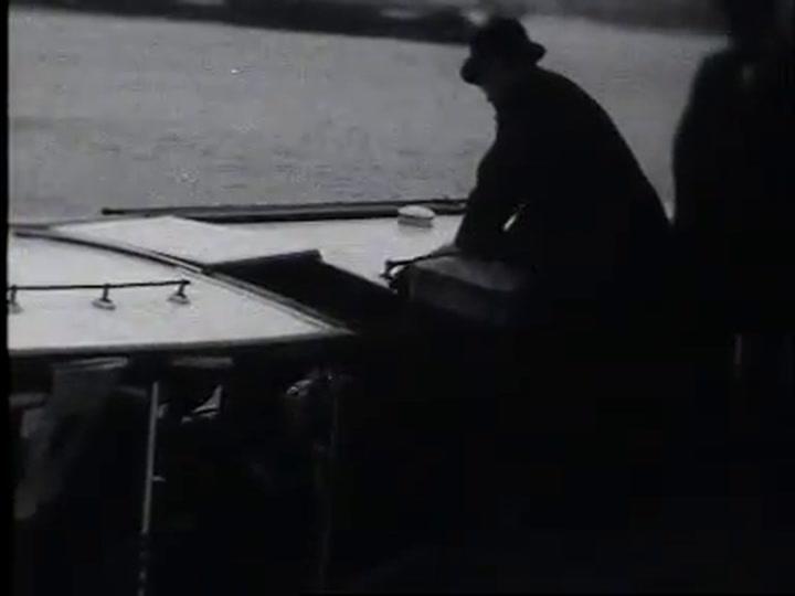1924: Alkmaar