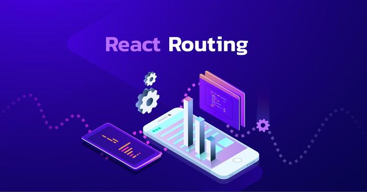 React Routing
