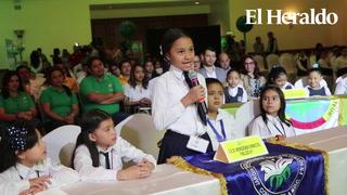 EL HERALDO cierra con éxito su campaña educativa ambiental