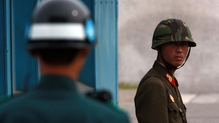 North Korea update: Does America still have diplomatic options?