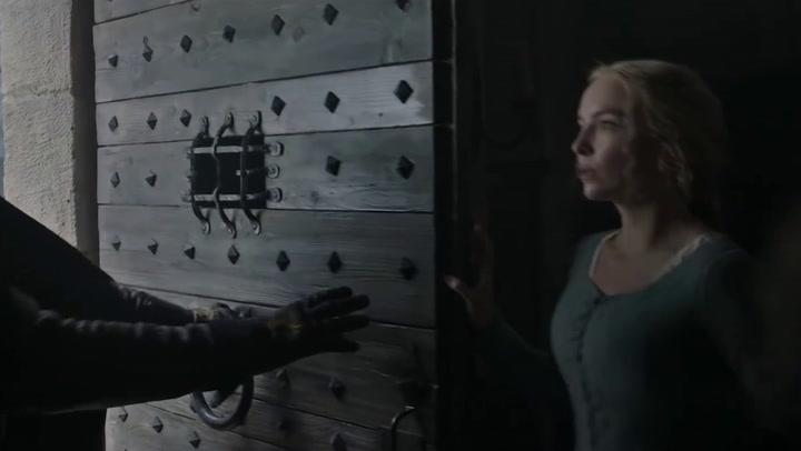 Jodie Comer Says The Last Duel Is 'very Relevant' In The Metoo Era Original Video M200720