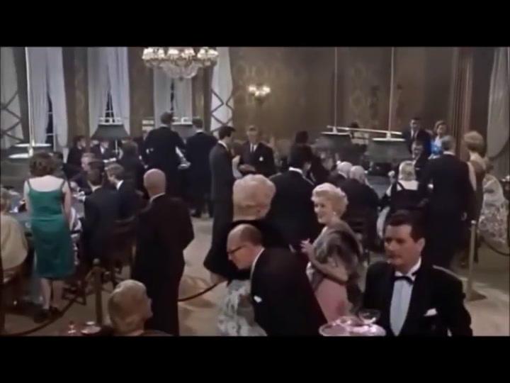 Estos son los mejores trabajos de Sean Connery