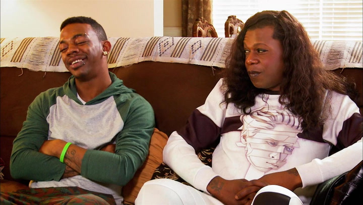 Big Freedia and Devon's Relationship Over The Past Five Seasons