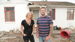 Real Estate Millions: Flip or Flop Vegas