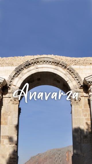 2020'nin en önemli bilimsel keşiflerinden biri Adana'da