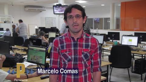 Sintonía fina: lo que dejó la visita de Macri a Entre Ríos