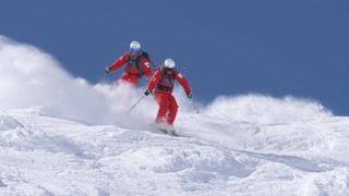 Thumbnail von Ski Instuctor | Teacher for life