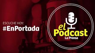En Portada:  Investigación hunde a Marco Bográn y Axel López en caso de hospitales móviles